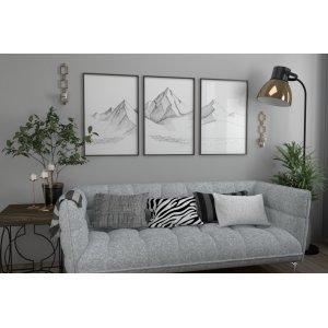 design tavlor online