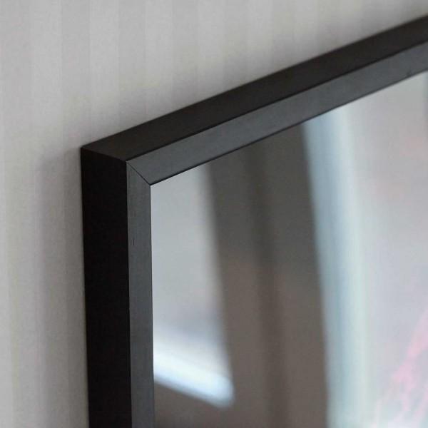 Frame - Black 50x50cm